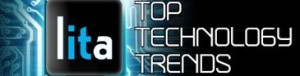 Top Tech Trends logo