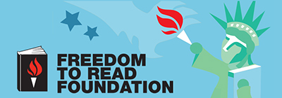 Freedom to Read Foundation