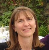 Linda-Williams2