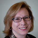 Lori Dekydtspotter (2)