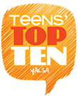 Teens Top Ten logo