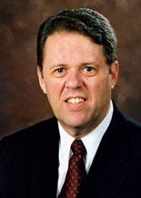 James G. Neal