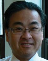 Alan S. Inouye