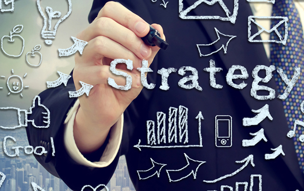 Digital Library 2.0: Continued Expansion of the Universe