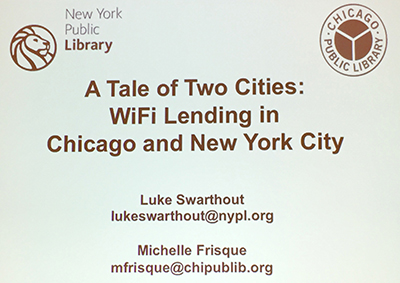 A Tale of Two Cities opening slide
