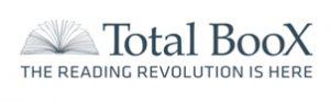 TotalBoox logo