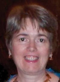 Kathy Marquis