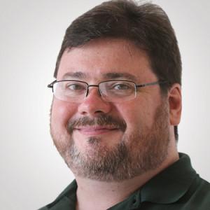 Scott G. Bonner