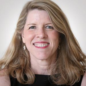 Ann Burlingame