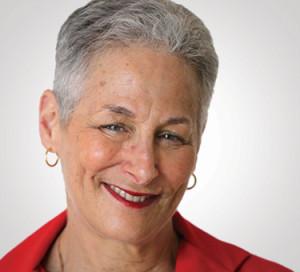 Nancy C. Kranich