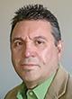 Ricky Espinosa