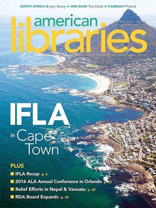 IFLA15_cover_web