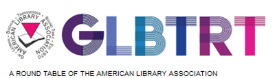 Gay, Lesbian, Bisexual, and Transgender Round Table logo