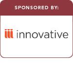 sponsored-innovative