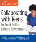 Collaborating with Teens