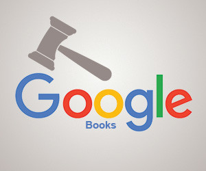 0116YIR-google