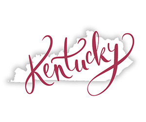 0116YIR-kentucky