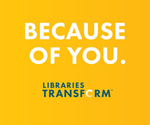 0116YIR-librariestransform