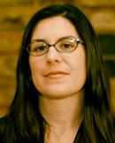 Ashley R. Maynor