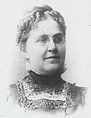 Ellen M. Coe