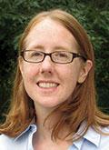 Patricia B. Condon
