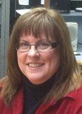 Michelle Leininger