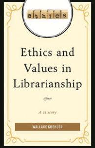 0616-librarians2