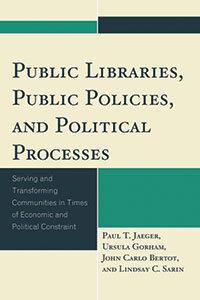 0616-librarians3