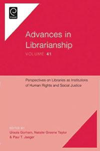 0616-librarians4
