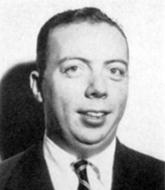 John S. Robling