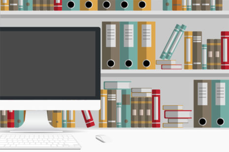 EBSCO Supports New Open Source Project