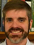 Steven Yates