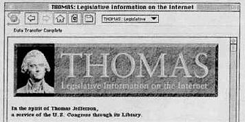 Early Thomas screenshot