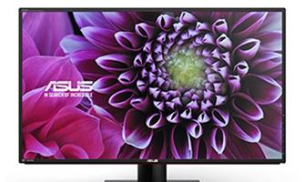 Asus PA328q monitor