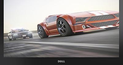 Dell Inspiron 15 7000 (7559)