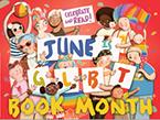 GLBT Book Month