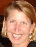 Maggie Kerrigan