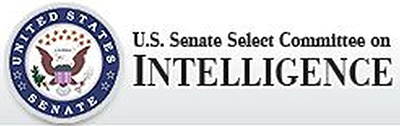 US Senate Select Committee on Intelligence