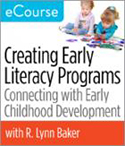 Creating Early Literacy Programs