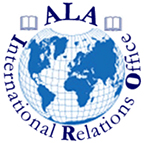 International Relations Office logo