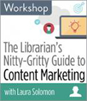 Nitty-gritty guide to content marketing