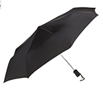 Lewis N. Clark automatic travel umbrella