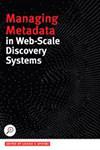 Cover of Managing Metadata