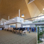 Montclair (Va.) Community Library, Prince William Public Library System
