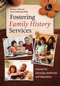 Fostering Family Services