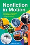 Cover of Nonfiction in Motion