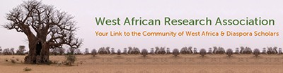 West African Research Association