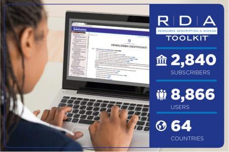 Is RDA a Global Standard?
