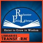 Rochester (Minn.) Public Library