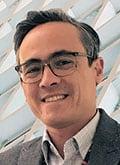 Andrew Harbison
